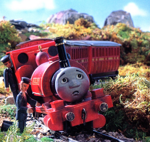 File:FourLittleEngines75.png