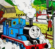 Thomas'Trick1