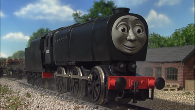 File:ThomasAndTheNewEngine12.png