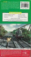 ThomasBreakstheRulesandotherStories1990backcover