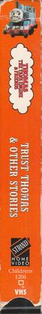 File:TrustThomasandotherStoriesspine.png