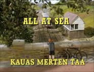AllatSeaFinnishTitleCard
