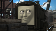 DisappearingDiesels77