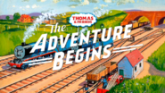 TheAdventureBeginsendcreditstitlecard