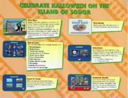 Thomas'HalloweenAdventuresBookletInside