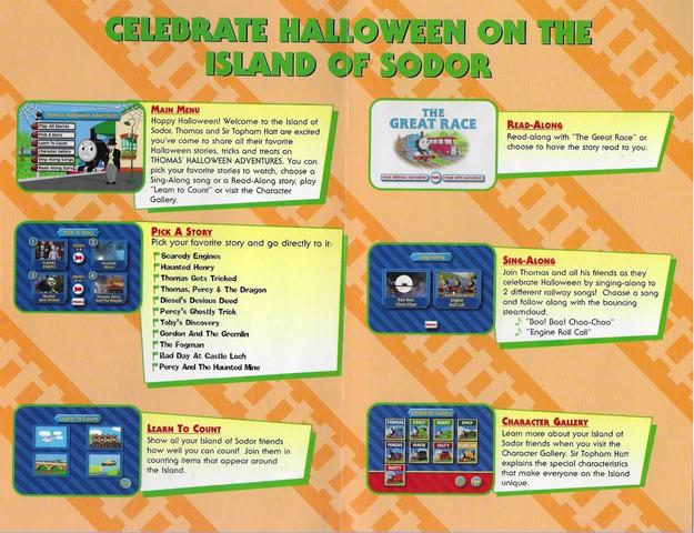 File:Thomas'HalloweenAdventuresBookletInside.png