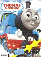 ThomasandFriends628