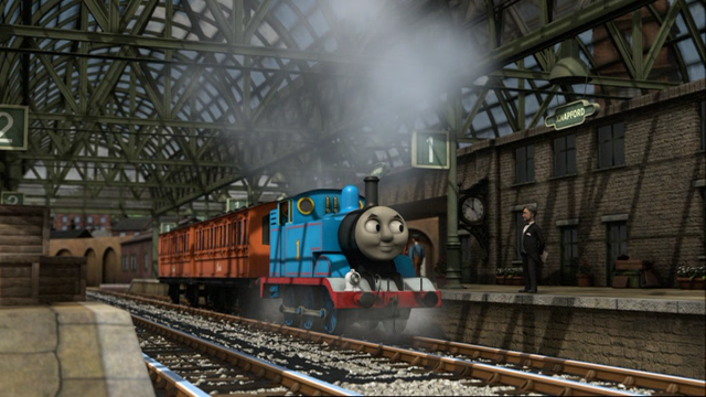 File:ThomasandtheSoundsofSodor22.png