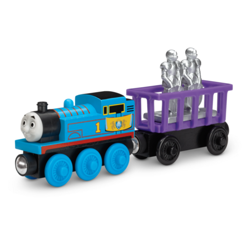 File:WoodenRailwayThomas'CastleDelivery.png