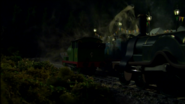 DirtyWork(Season11)78