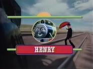 HenryMrConductor'sThomasTales