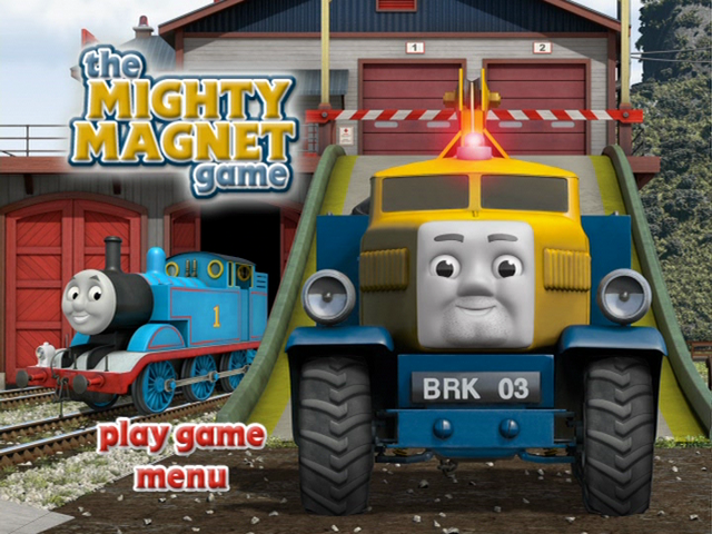 File:SchoolhouseDeliveryTheMightyMagnetgame1.png