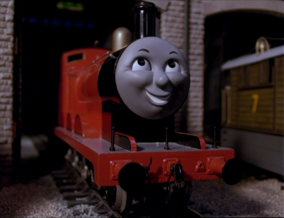 Image Sleepingbeauty69 Png Thomas The Tank Engine