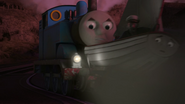 Sodor'sLegendoftheLostTreasure855