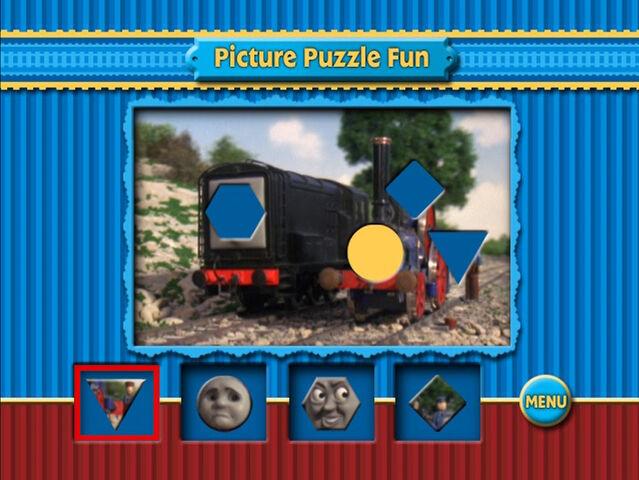File:ThomasandtheReallyBraveEnginesandotherAdventuresPicturePuzzleFun.jpg