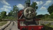 Arthur'sTrickyTravels3