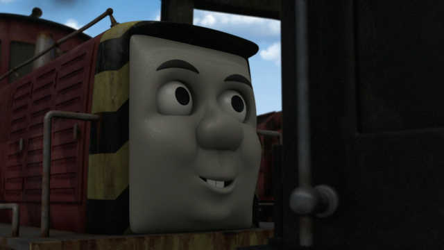 File:DayoftheDiesels159.png