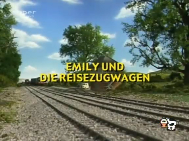 File:EmilyandtheSpecialCoachesGermantitlecard.png