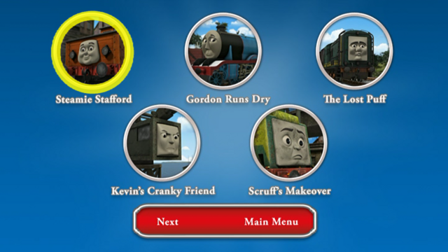 File:TheCompleteSeventeenthSeries(discone)episodeselectionmenu1.png