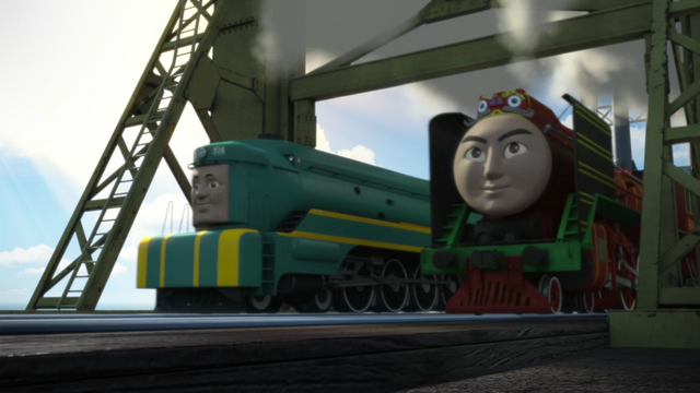 File:TheGreatRace224.png