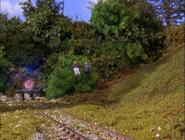 ThomasAndTheMagicRailroad674