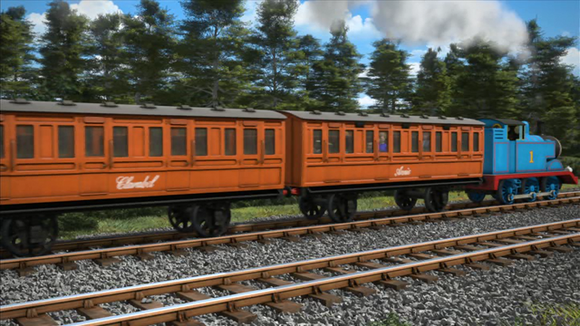 File:ThomasandtheEmergencyCable47.png