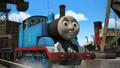 Thumbnail for version as of 23:02, November 5, 2014