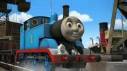 Henry'sHero48