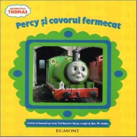 File:PercyandtheMagicCarpetRomanianBook.jpeg