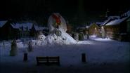 SnowEngine49