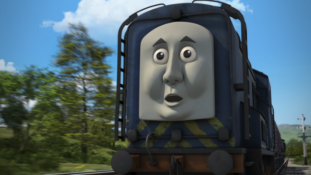 File:TheGreatRace702.png