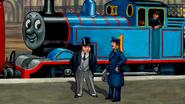Thomas'TrainLMillustration4