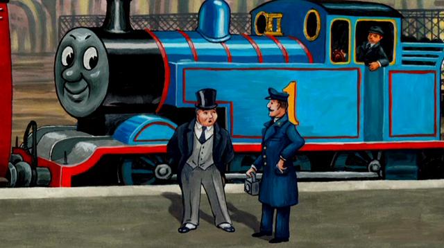 File:Thomas'TrainLMillustration4.png