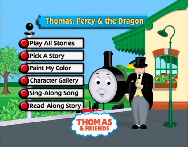 File:Thomas,PercyandtheDragonandotherstoriesmenu.png