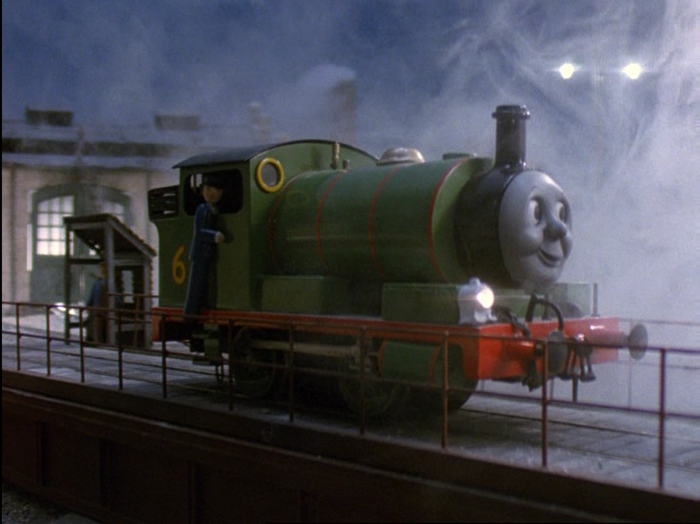 File:Thomas,PercyandthePostTrain32.png