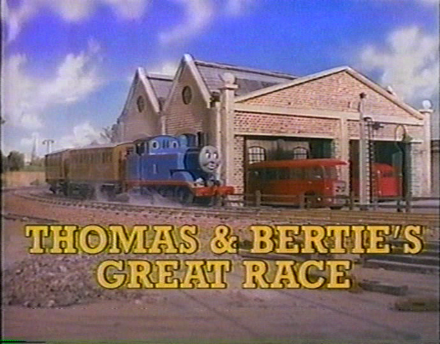 File:ThomasandBertie'sGreatRace1993UStitlecard.png