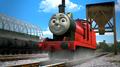 Thumbnail for version as of 09:32, September 1, 2015