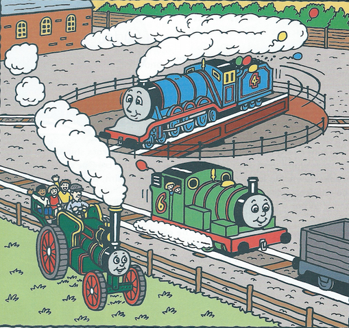 File:TheReallyUsefulTractionEngine8.png