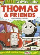 ThomasandFriends487