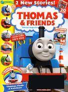 ThomasandFriendsUSmagazine53