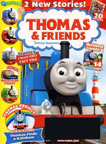 File:ThomasandFriendsUSmagazine53.jpg
