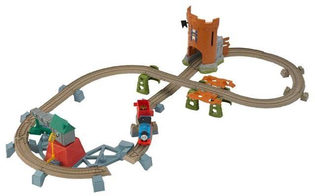 File:TrackMasterThomas'CastleQuestSet.jpg