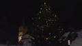 Thumbnail for version as of 00:18, November 3, 2014