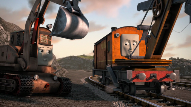 File:Sodor'sLegendoftheLostTreasure167.png