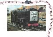 Thomas'sABCBook6
