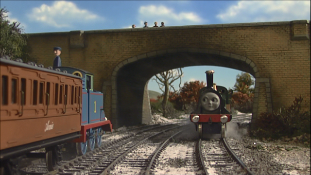 File:Thomas,EmilyandtheSnowplough11.png