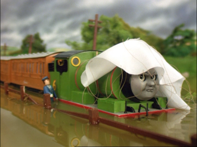 File:Percy'sPromise50.png