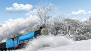 SnowTracks37