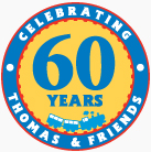 File:Thomas60thAnniversarylogo.jpg