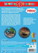 ThomasandtheLighthouse(DanishDVD)backcover